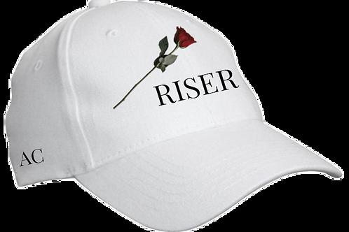 The Risers Cap