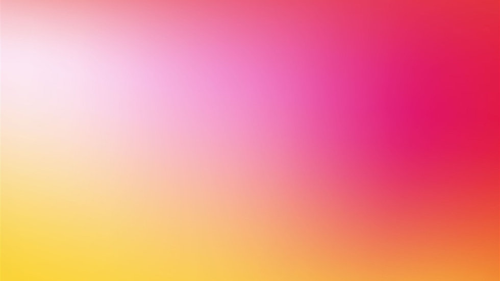 Yellow_Pink_Color_Gradient_Vector_Abstra