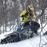 Snowmobile_edited.jpg