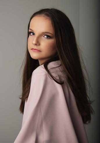 Model: Solana