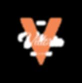 Logo-2018-BWT-social-trasparente.png