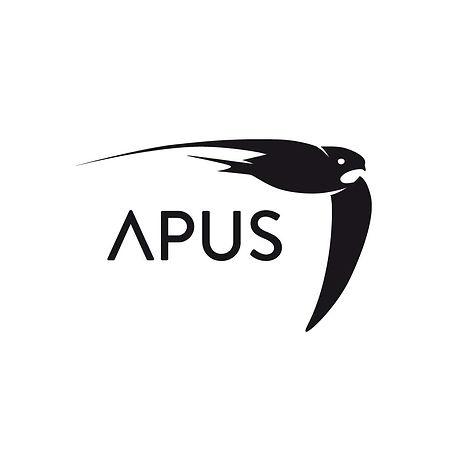 APUS_logo-1000-social.jpg
