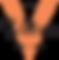 Logo-2018-BBK-composito-trasparente.png
