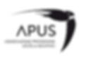 APUS_logo-570.png