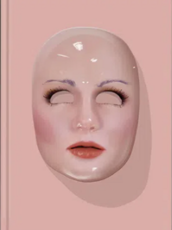 BTK Profile: a máscara da maldade