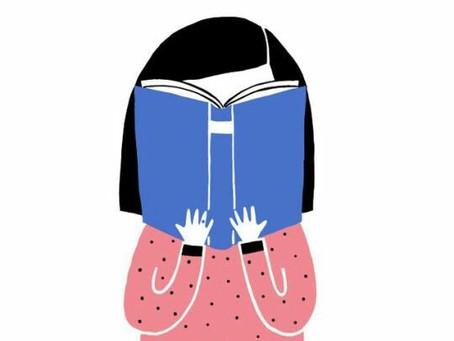 Estudo feminista: por onde começar?