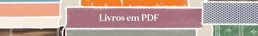 CATEGORIAS (1).png