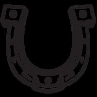 Horseshoe-Transparent-PNG.png