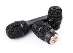 microfono.jpeg