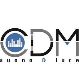 cdm logo.jpg