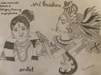 Harishri Sureshbabu