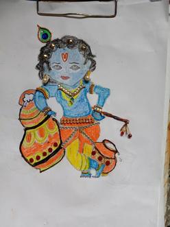 R Ambresh Karthik_GroupB.jpg