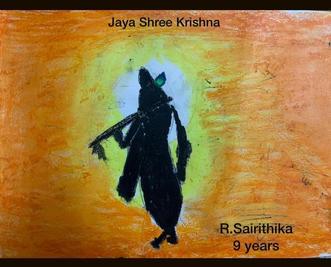 R Sairithika_GroupB.jpg