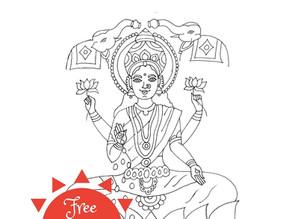 Navarathri 2020