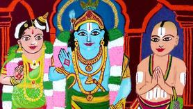 T.Sandhya