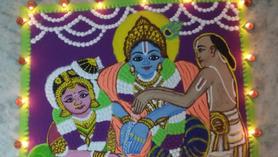 Anuradha Kamalakannan
