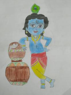 Samhita_GroupB_Drawing_9884034857.jpg