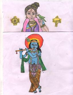 A. Tribhuvan