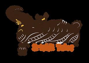 Shristi Tales logo TM Color.png