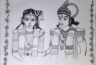 L. Udaya Nandita