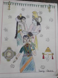 Aakansha Arun