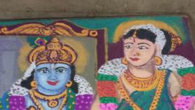Chitra Ganesan