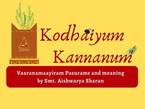 Vaaranam Aayiram