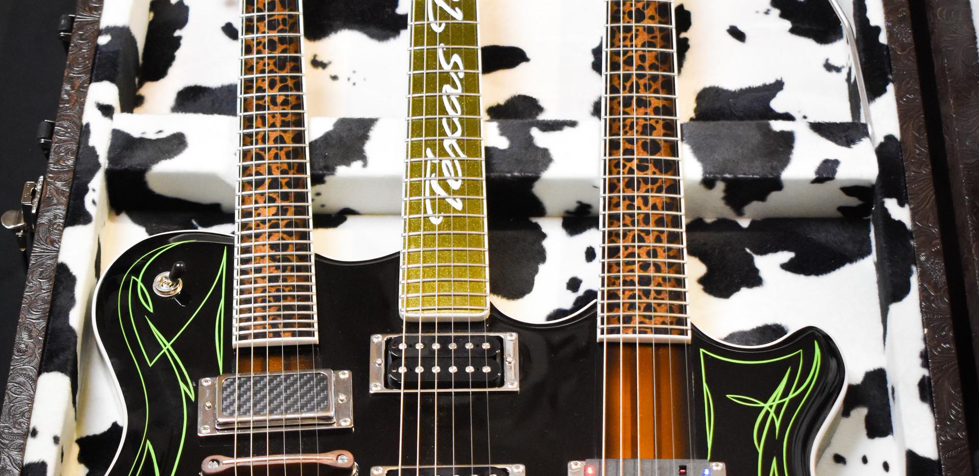 Guitar-01-2.jpg