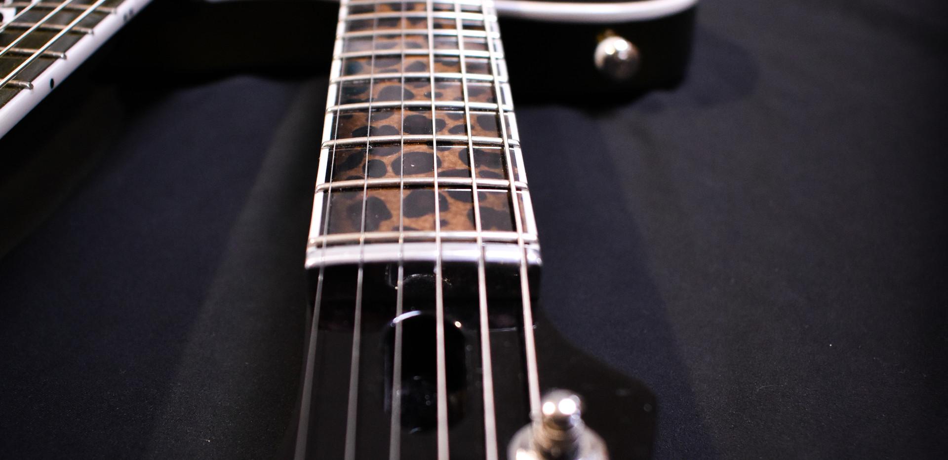 Guitar-27v2.jpg