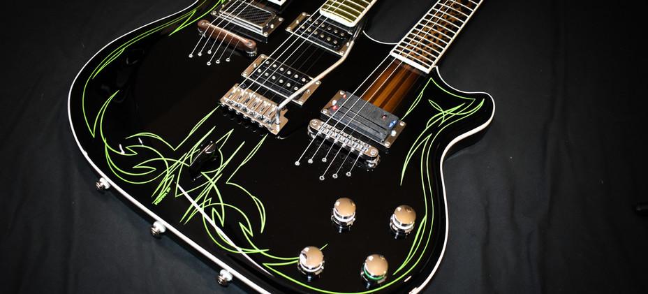Guitar-20.jpg