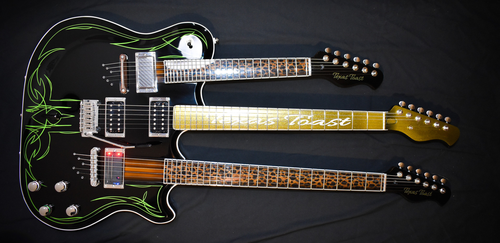 Guitar-18v2.jpg