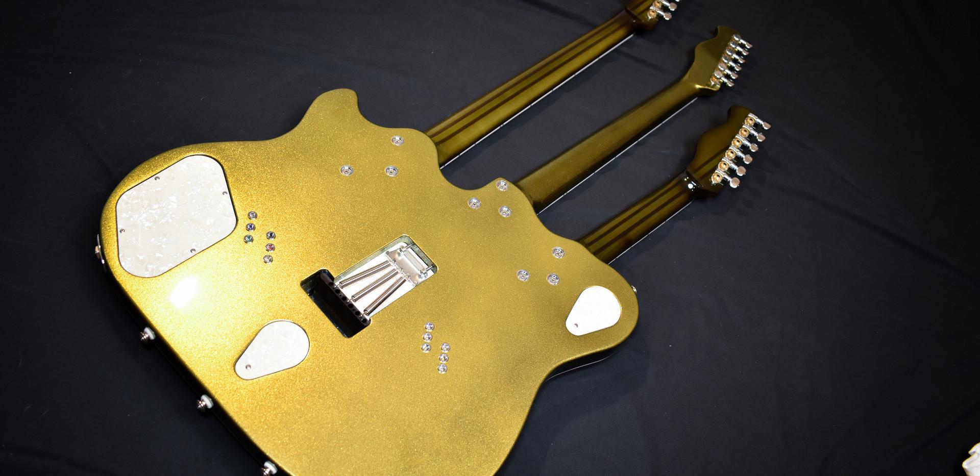 Guitar-11.jpg