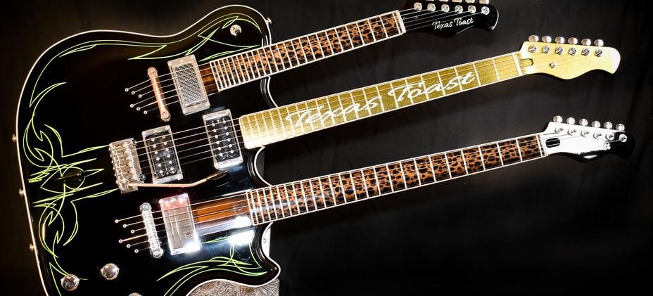 Guitar-48v2.jpg