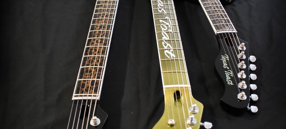 Guitar-31v2.jpg