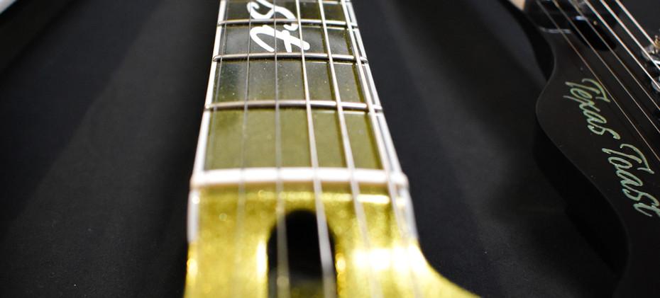 Guitar-28v2.jpg