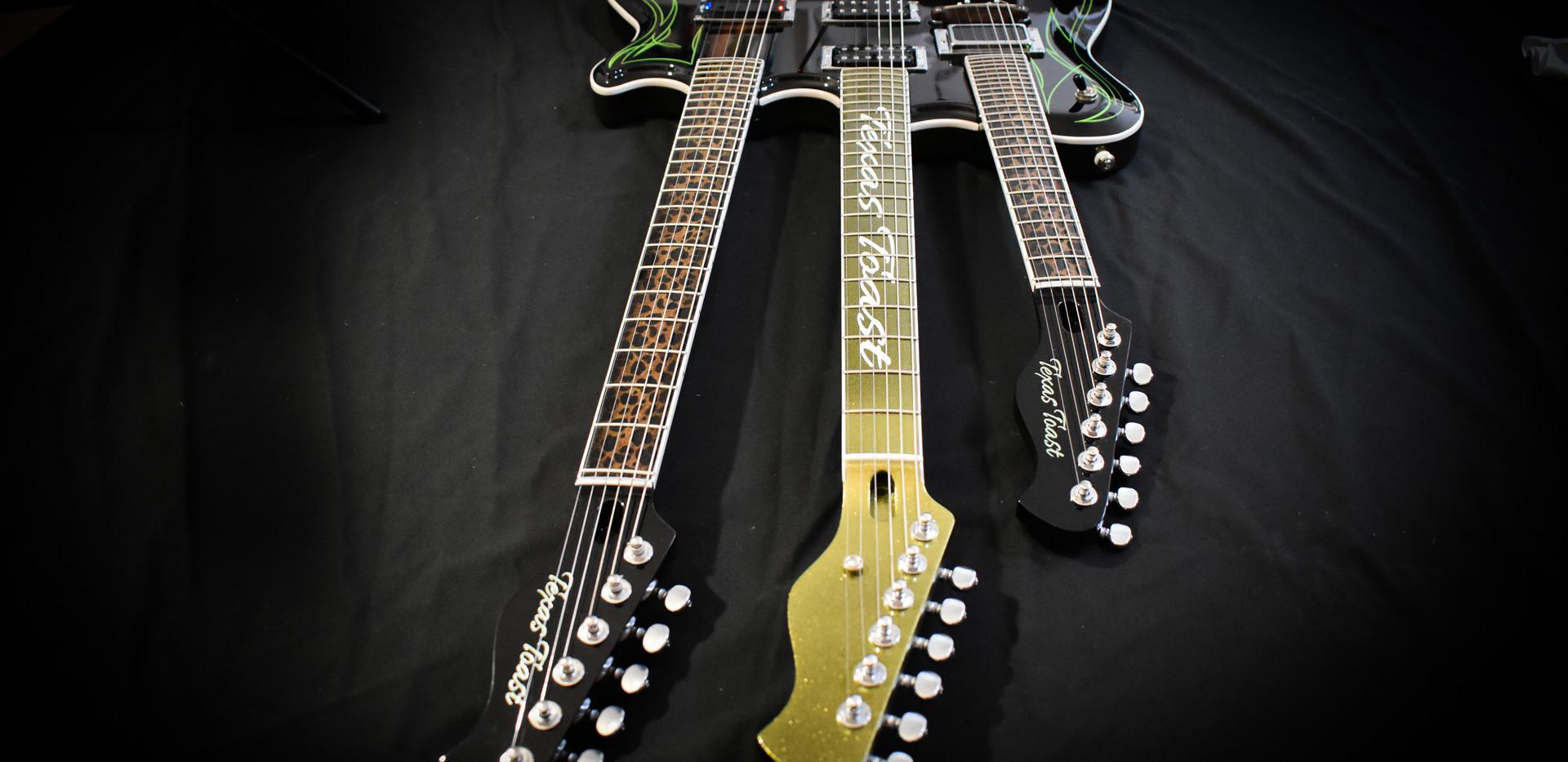Guitar-30v2.jpg