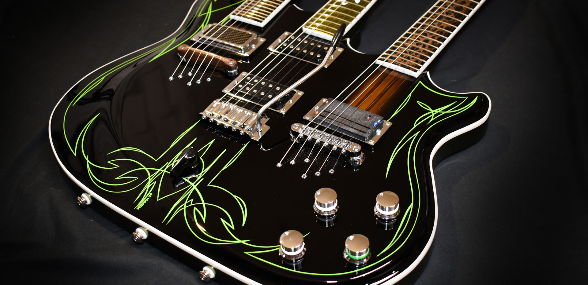 Guitar-42v2.jpg
