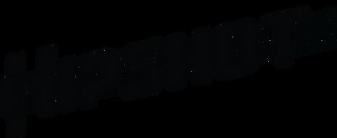 Official-Hipshot-LogoTransparent-PNG.png