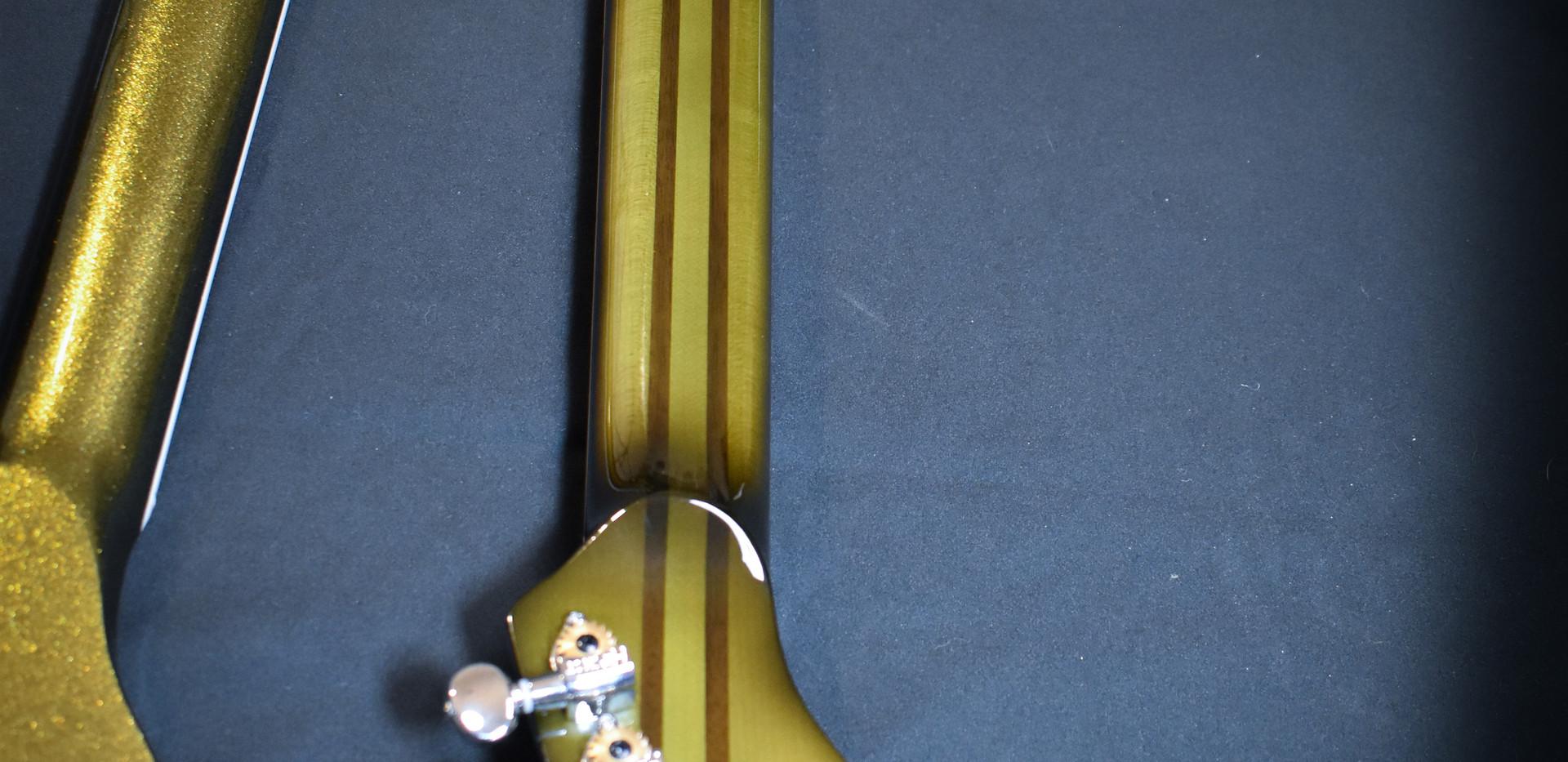 Guitar-13v2.jpg