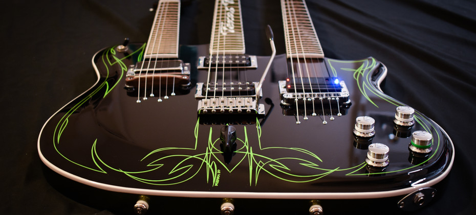 Guitar-40.jpg