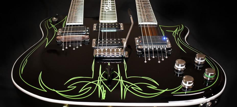 Guitar-46v2.jpg