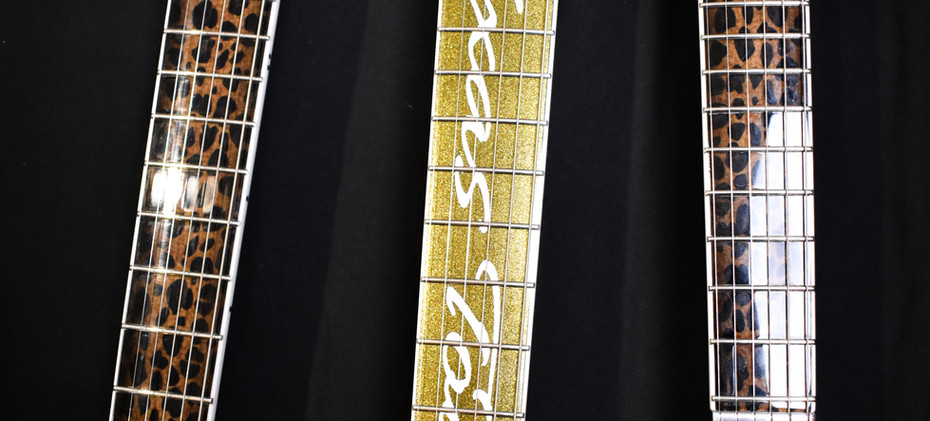Guitar-26.jpg