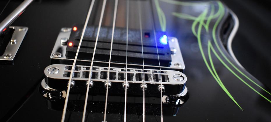 Guitar-33.jpg