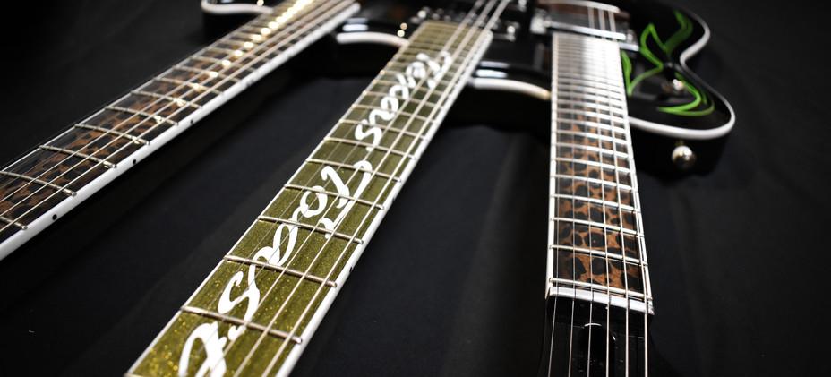 Guitar-22v2.jpg