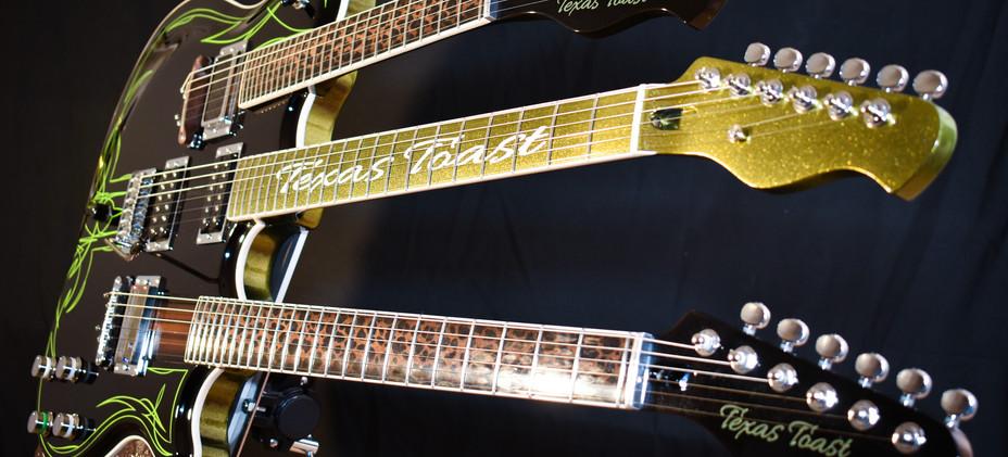 Guitar-47.jpg