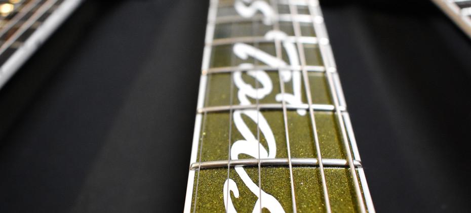 Guitar-24.jpg