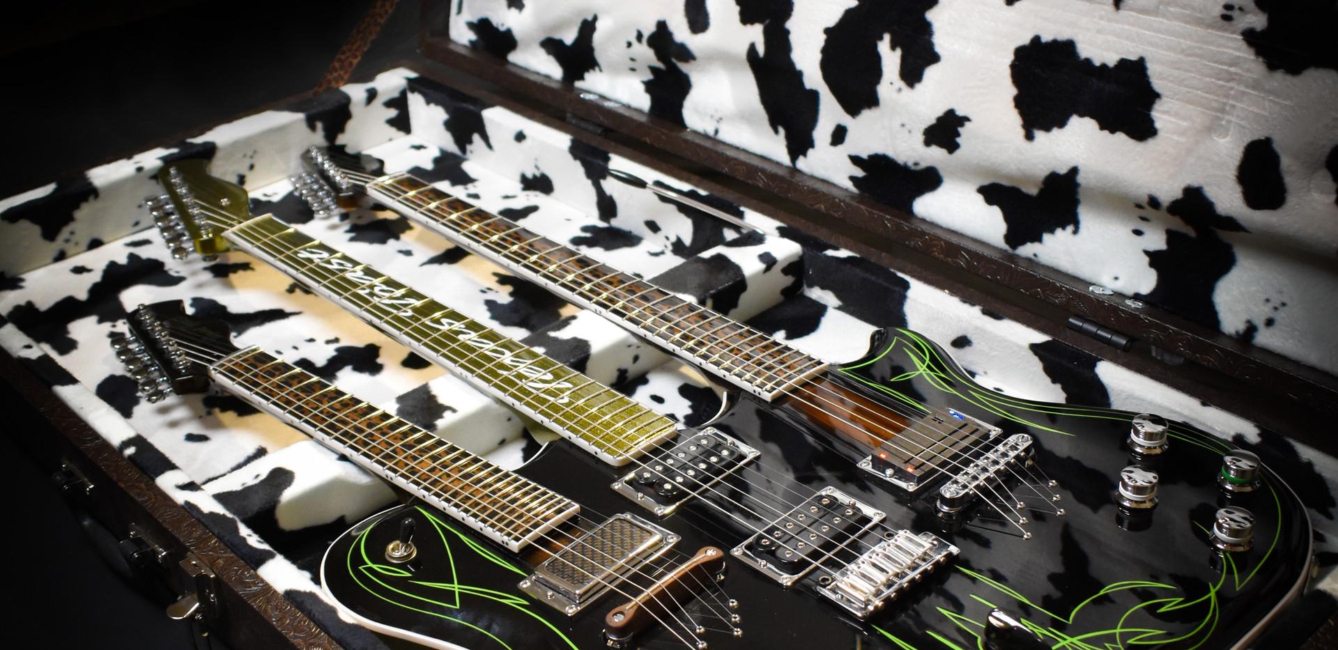 Guitar-03v2.jpg
