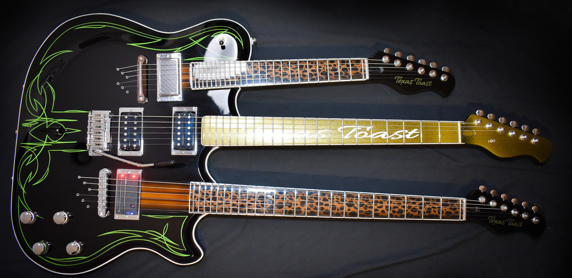 Guitar-19v2.jpg