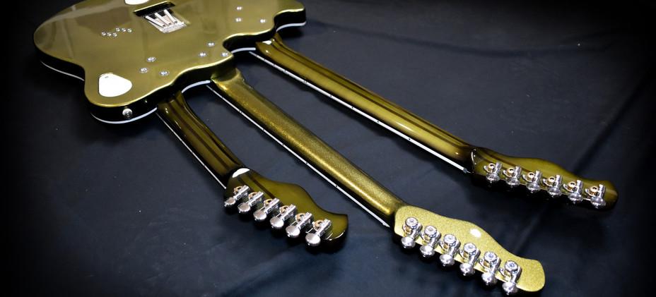 Guitar-16v2.jpg