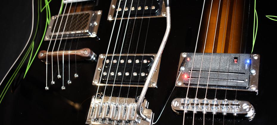 Guitar-41v2.jpg